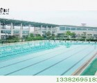 徐州泳池污水处理设备哪家强,徐州富来欢迎你
