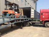 北京市防静电地板/抗静电地板复合/防静电地板/北京谐安防静电地板