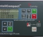 Deep Sea Electronics PLC英国原装进口