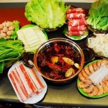 安阳王广峰小吃培训学校和您聊聊传统美食火锅那些事