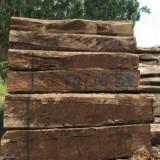 提供全球非洲南美北美原木板材采购货运信息与进口信用证代理服务