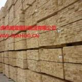 老挝巴里黄檀原木深圳进口清关报