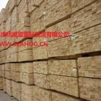 老挝大果紫檀板材老挝巴里黄檀木方老挝巴里黄檀原木