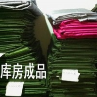 北京棉门帘加工上