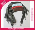 厂家直销 背包肩带 箱包带 尼龙背带 欢迎定做
