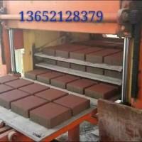 水泥标砖机液压砖机砌块成型机