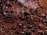 青岛进口速溶咖啡清关  青岛进口咖啡清关代理