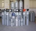 石油化工、矿井用报警器校准标准气体厂家供应商