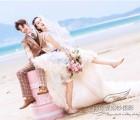 婚纱摄影|【郑州印象派婚纱摄影】|上街区婚纱摄影工作室