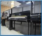 海资曼钢琴132价格、钢琴视频教学