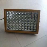 BAD808-180瓦防爆LED灯