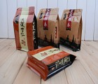 秦皇岛印刷包装袋厂家