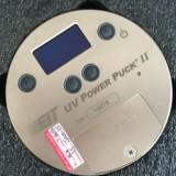 德国进口紫外线uv检测仪uv照度计