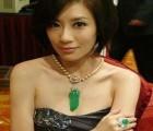 缅甸玉石免费加盟代理