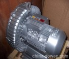 高压旋涡气泵 高压气泵风泵2bh1930-7ah07