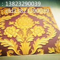 瓷砖印花机背景墙打印机设备UV平板打印机