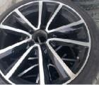 修补轮胎包您满意|轮胎修补价格
