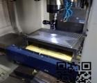工具显微镜,CNC工件测量厂家-深圳壹兴佰28691177