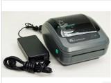 斑马ZEBRA 105SL PLUS标签条码打印机价格