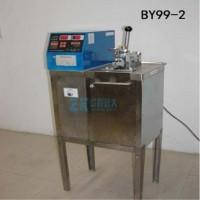 热销中科远大BY99-2玻璃瓶耐内压力测试机  优质品牌