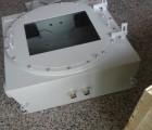 IIC级化工厂接线箱