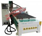 供应数控不锈钢开槽机|扣板打孔机|扣板成型机产品(中科)