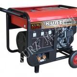 250A汽油电焊机价格
