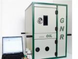 无锡镁合金成分分析检测