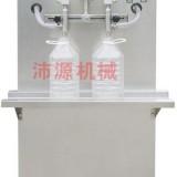 橄榄油灌装机|灌装机|沛源食用油灌装机