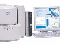 EDX-720光谱仪SHIMADZU