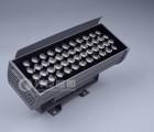 建筑景观亮化光臣照明七彩LED投射灯