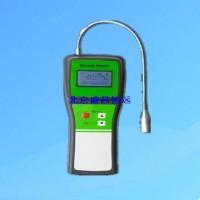 天津四合一可燃气体检测仪