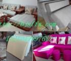 北京办公家具维修厂家,北京办公沙发换皮翻新,北京办公椅维修