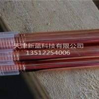 天津放热焊接焊粉放热焊接模具模夹天津现货供应放热
