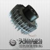 虎门磁粉离合器低价批发供应