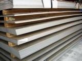 无锡化工设备不锈钢板