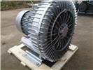 江西厂家供应大吸力5.5kw工业机械配套旋涡气泵 气泵 鼓风