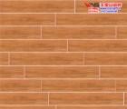 仿实木木纹砖价格|洗浴中心木纹砖|玉金山木纹地板砖定制厂家A
