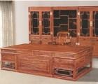 东莞红木家具,认准鸿福堂古典红木家具――东莞红木家具销售