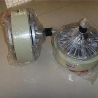 磁粉制动离合器出口