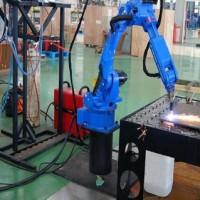 张掖切割机器人金昌切割机器人张掖焊接机器人