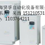AVY5450-KBL AC4   西威变频器代理