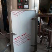 紫外线消毒柜厂家紫外线消毒柜价格紫外线消毒柜供应