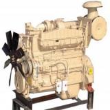 陕西东方红柴油机配件_30kw柴油发电机价格
