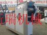 南京压面面条机(自动压面机、压面设备)