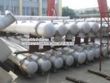北京市封存防锈油