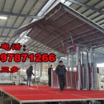 齐齐哈尔舞台车价格-13997871266