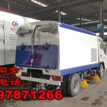 临沧清扫车价格/13997871266