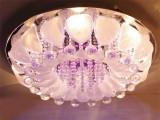 中山本厂专业生产T5格栅灯、节能灯杯、T5支架灯