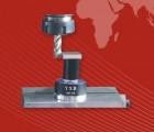 刀具检测仪,刀具监测仪,Z向测量仪,对刀仪厂家-0755-2